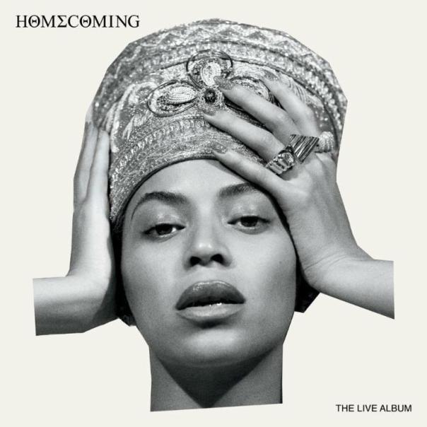 Beyonce-Home-Coming-Album-Art