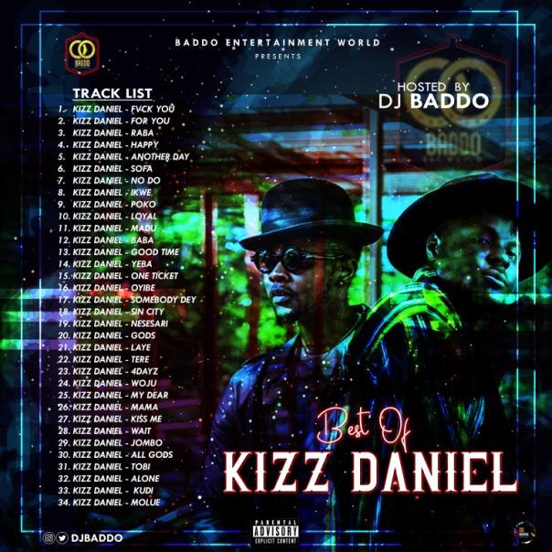 dj-baddo-best-of-kizz-daniel-mix-1