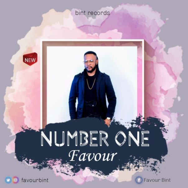 Favour-Number-One1-1024x1024