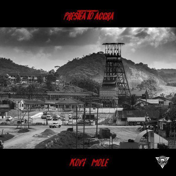 Kofi-Mole-Prestea-to-Accra-Ndwompafie.com_