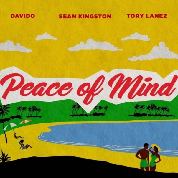 sean-kingston-peace-of-mind-ft-davido-tory-lanez__.jpg