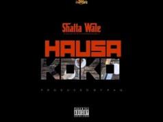 shatta-wale-Hausa-Koko-