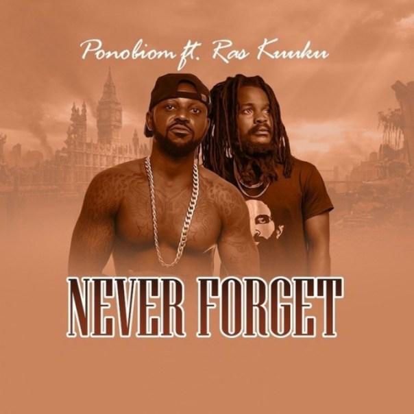 Yaa-pono-ft-Ras-Kuuku-never-forget.jpg