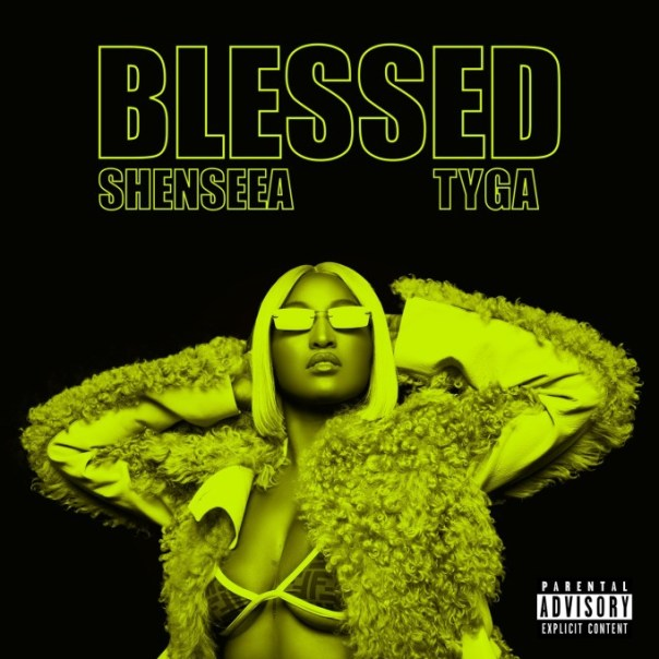 Blessed-with-Tyga