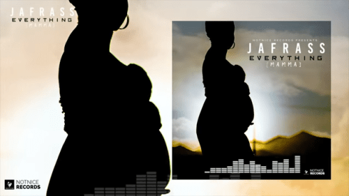 Download-Jafrass-Everything