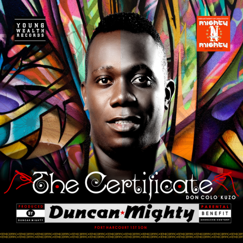 Duncan-Mighty-the-certificate_albumart