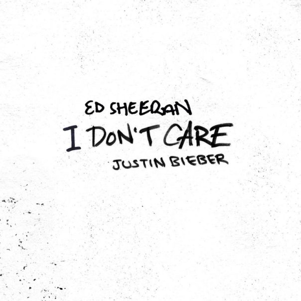 Ed-Sheeran-I-Dont-Care-Art-768x768.jpg