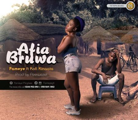 Fameye-Afia-Bruwaa-Feat.-Kofi-Kinaata-Prod-by-Peewezel-