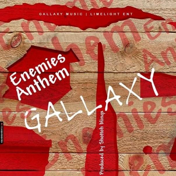 Gallaxy-–-Enemies-Prod.-By-Shottoh-Blinqx