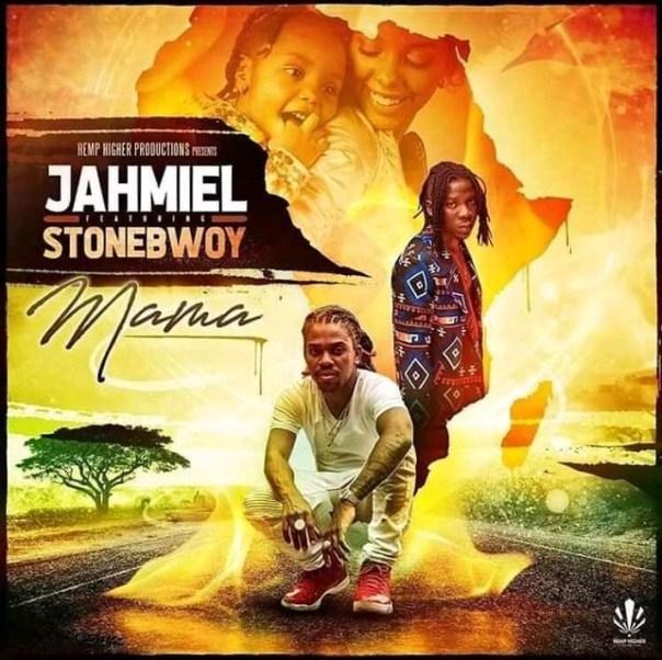 Jahmiel-–-Mama-Ft.-StoneBwoy.jpg