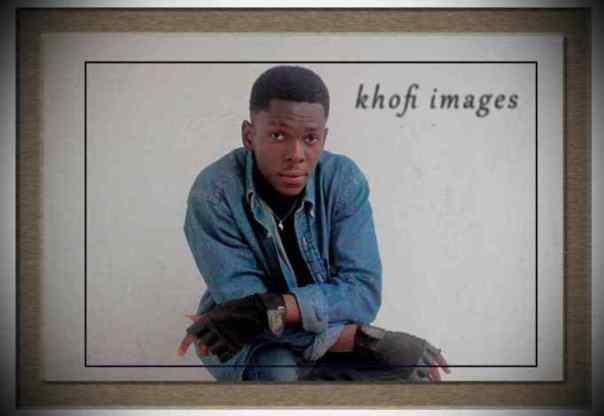Khofi-Images-–-Odo-Dabaabi-Prod.-By-LH-