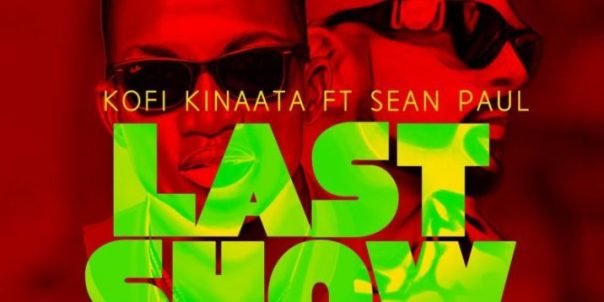 Kofi-Kinaata-ft-Sean-Paul-feliso.blog