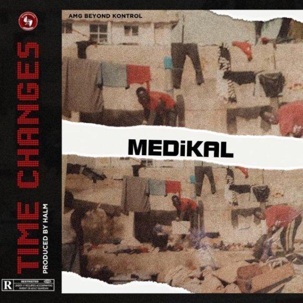 Medikal-–-Time-Changes-Prod.-By-Halm-.jpg