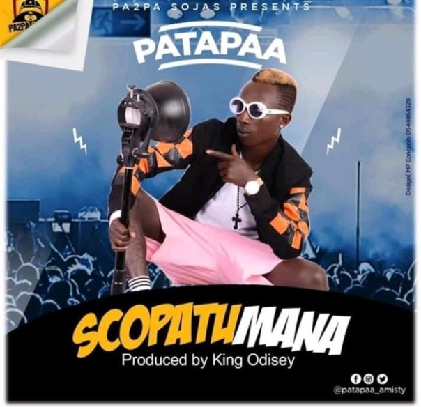 Patapaa-–-Scopatumana-Prod.-By-King-Odisey.jpg