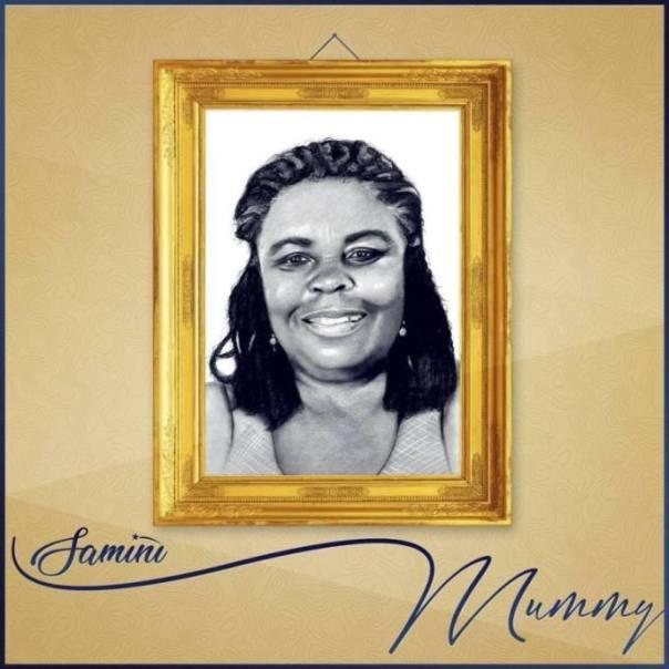 Samini-Mummy