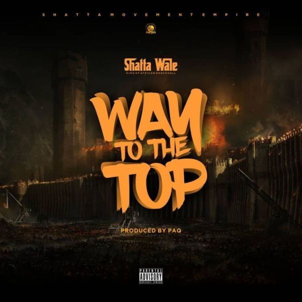 Shatta-Wale-–-Way-To-The-Top-Prod.-by-Paq0A0A